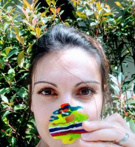 Morgane Bihoreau |lemicrodemorgane.com