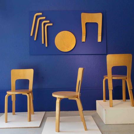Jean-Baptiste Moutte | Relax Factory | Mobilier contemporain | Marseille | Le micro de Morgane