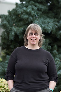 Profile photo of Kristi Cramer, Author of Suspense and YA Fanttasy