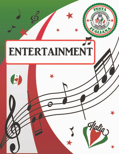 Entertainment Cover Page-01.jpg