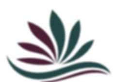 Calthan Services Logo