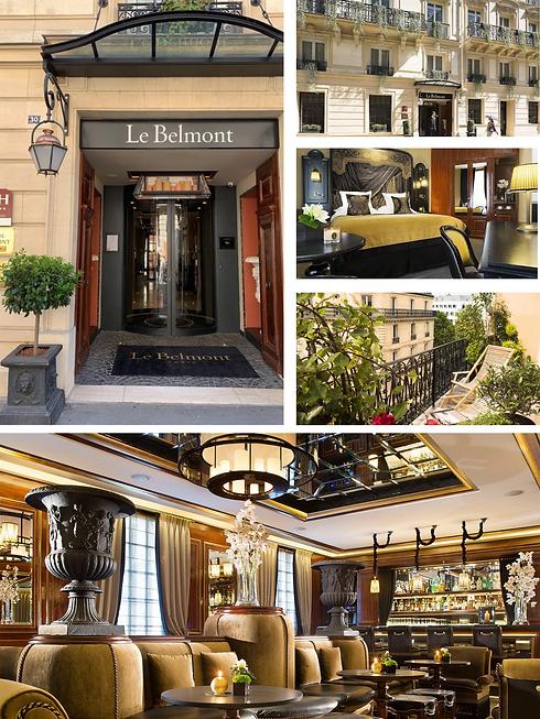 Le Belmont Paris.png