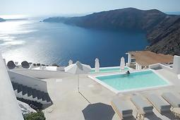 rocabella hotel caldera.webp