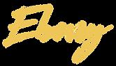 ev raff logo trans 2.png