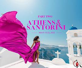 8 part two athens santorini.png
