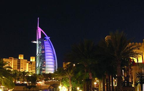 burj al arab at night.jpg