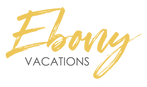DARK VACATIONS ebon ev logo new.png