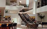 pullman hotel  6.jpg