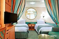 rc interior room.jpg