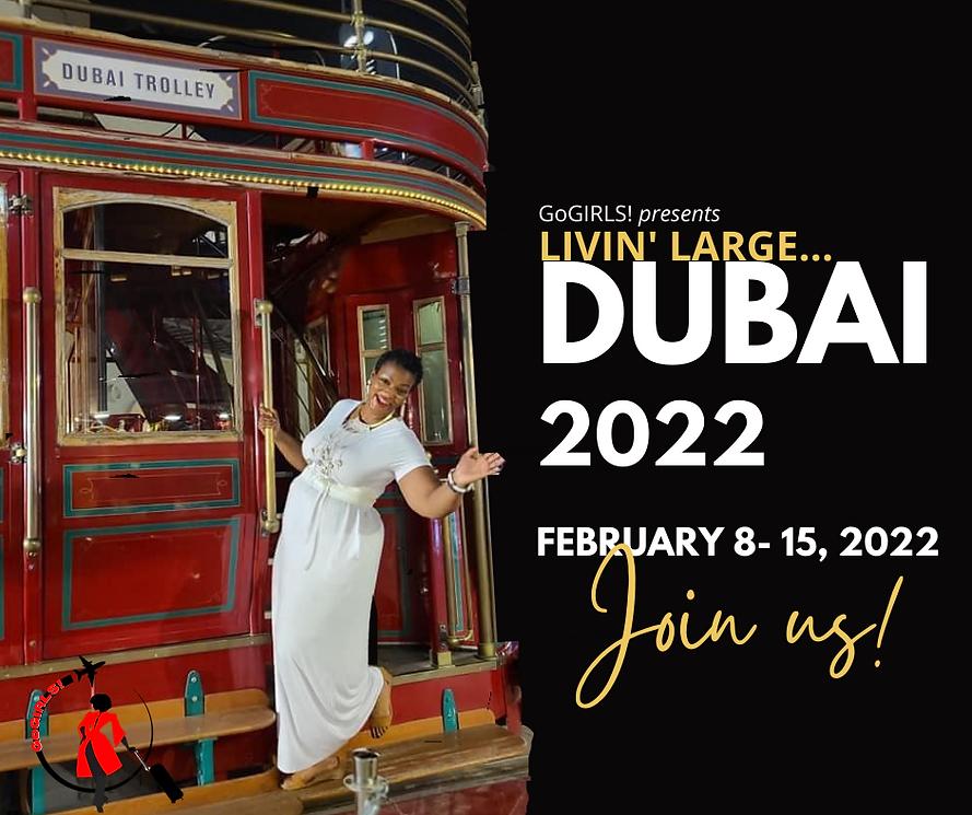 No contact info trolley tina dubai 2022.