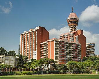 Movenpick-Nairobi 1.jpg