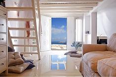 rocabella hotel room.jpg
