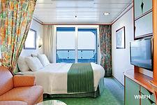 explorer of the seas balcony for wix.jpg