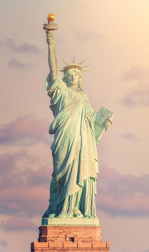 statue%20of%20liberty%202_edited.png