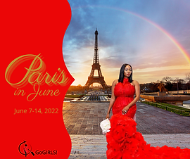 Paris in June(1).png