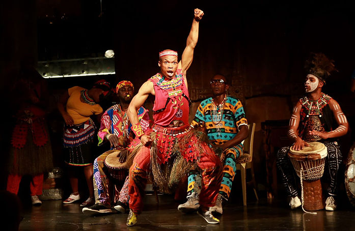dancers and drummers south africa.jpg