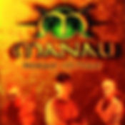 cover_panique celtique.jpg