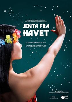 Bloom_StavangerKulturskole_dansefest2018