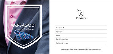 Kloster_gavekort_bak_web.jpg