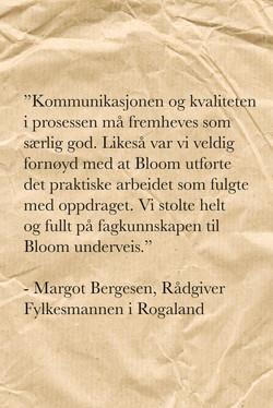 BloomNettside_referanse1