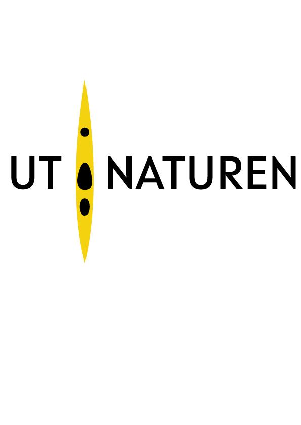 UtiNaturen_logo_WEB
