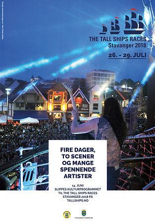TallshipsRaces208_MusikkfestStavanger_an