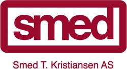 Smed T. Kristiansen