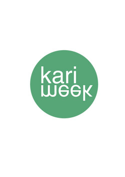 Kari Meek