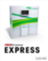 Isoframe Express