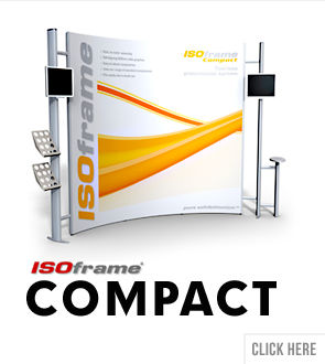 Isoframe Compact