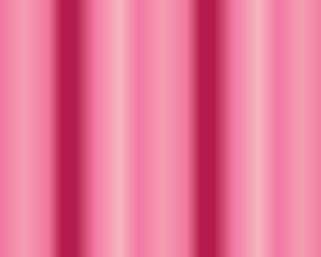 CHOE-139#3 Pink