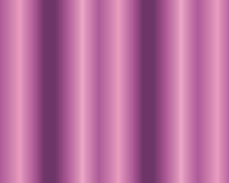 CHOE-139#3 Purple