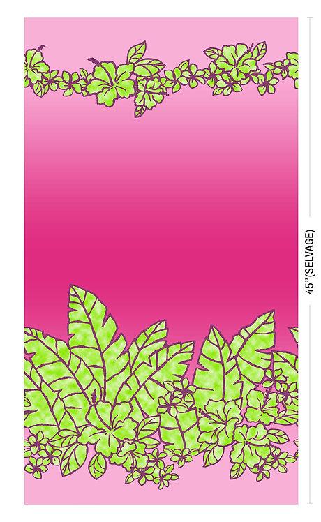 TAK-03 Pink