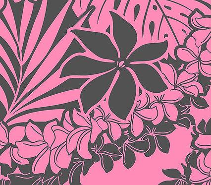 CHOE-344 Pink
