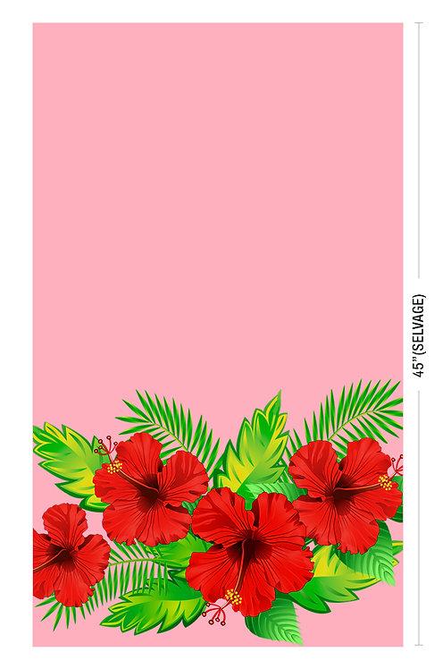CHOE-343 Pink