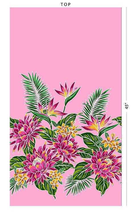 KI-004 Pink
