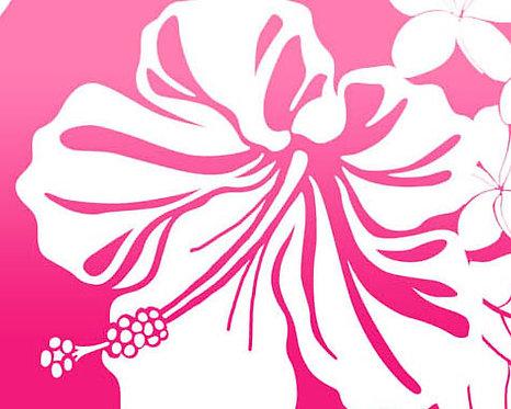 CHOE-312 Kiwi Pink