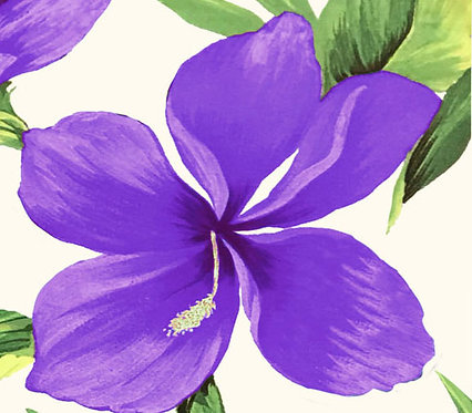 JYO-139 Purple