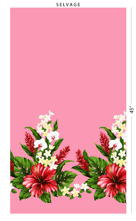 OW-08 Pink