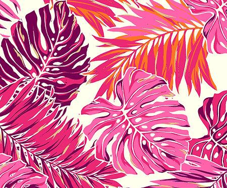 OW-023 Pink