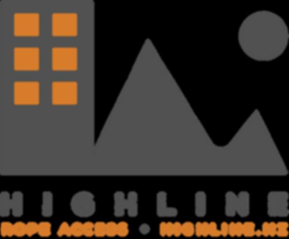 HL logo-FULLCol.png