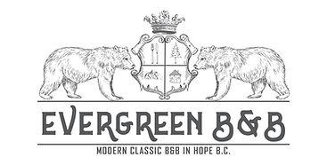 Evergreen Bed & Breakfast-02.jpg