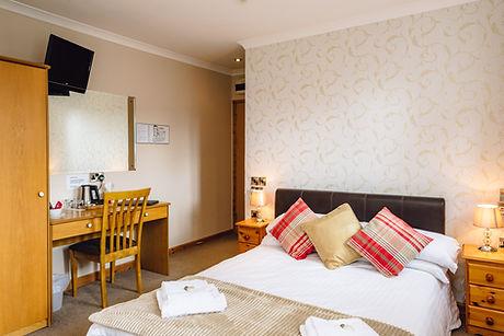 Standard Suite Elan Hotel