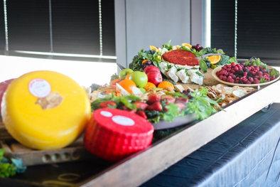 cheese tray table (640x427).jpg
