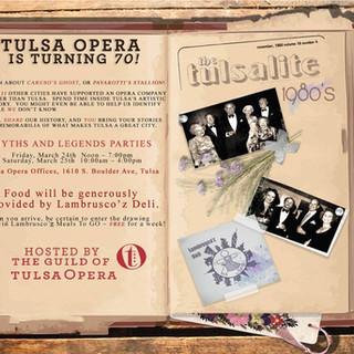 operafinal_edited.jpg