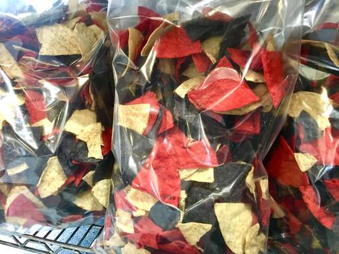 santa fe chips.jpg