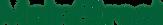 main_st-logo-wordmark-emerald.png