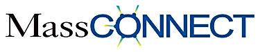 Mass Biotechnology Counsel MassConnect Program