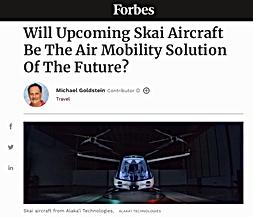 Skai_Forbes.png