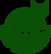 птомники кошек WCF